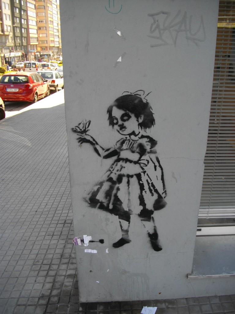 Coruña13 (2)